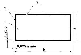 Методы испытаний (взамен ГОСТ 12.4.026-76).