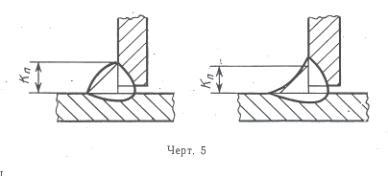x432.jpg