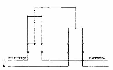 инструкция проектирования авр 0 4 кв