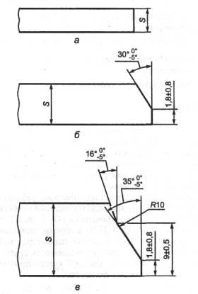ГОСТ Р 52079-2003 Трубы стальные сварные для магистральных газопроводов, нефтепроводов и нефтепродуктопроводов. Технические условия